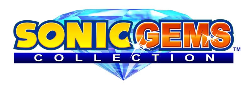 Recensione di: Sonic Gems Collection. (PS2) Studio Mirai Libreria di Racconti Fiction Furry