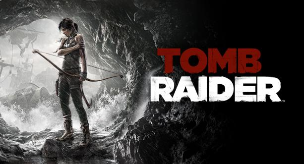 Recensione di: Tomb Raider. (PS3)  Studio Mirai Libreria di Racconti Fiction Furry
