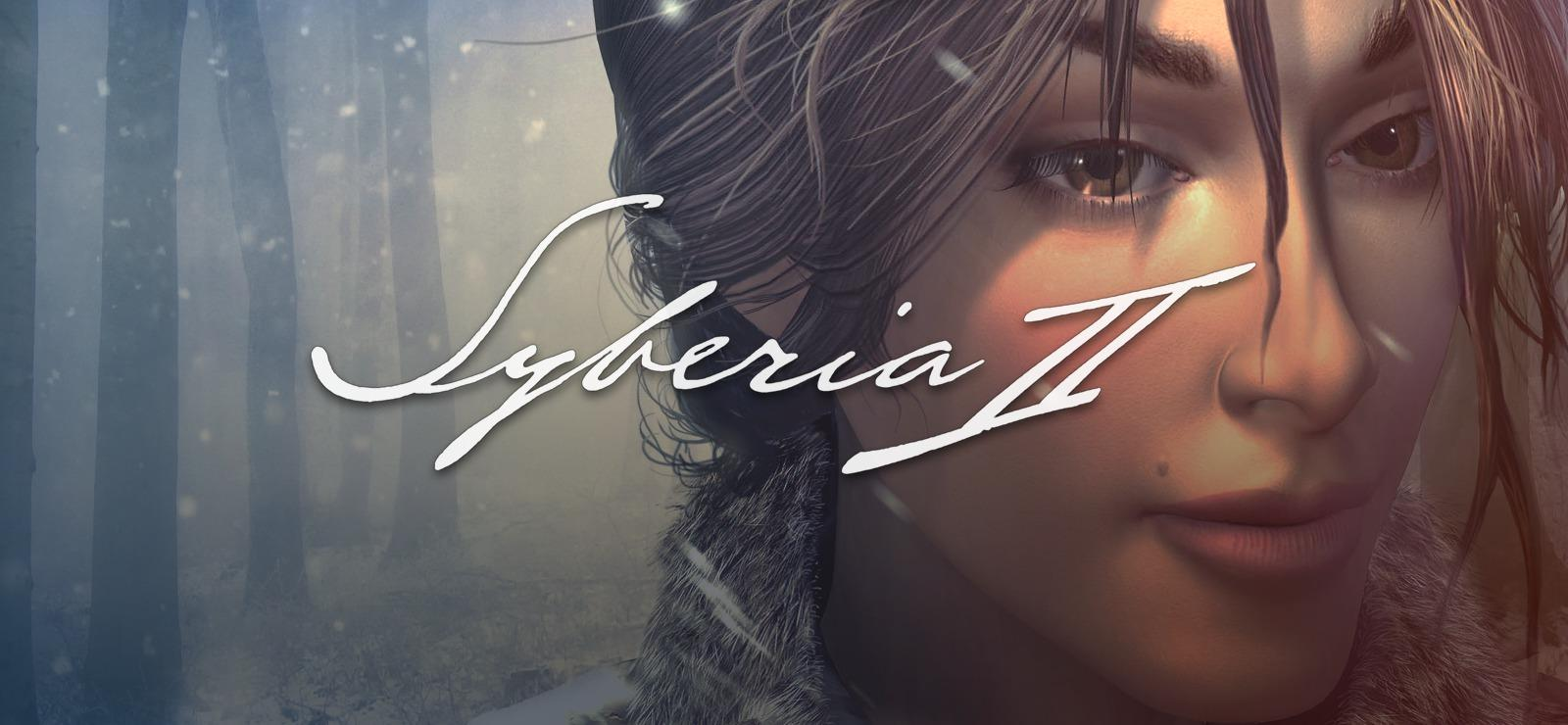 Recensione di: Syberia 2 (PS3) Studio Mirai Libreria di Racconti Fiction Furry